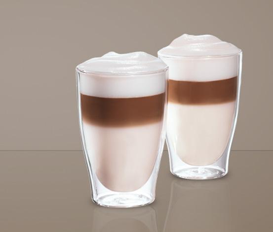 Szklanki-do-latte-2-sztuki