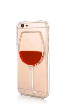 obudowa-3d-kieliszek-wina-z-plynem-w-srodku-1