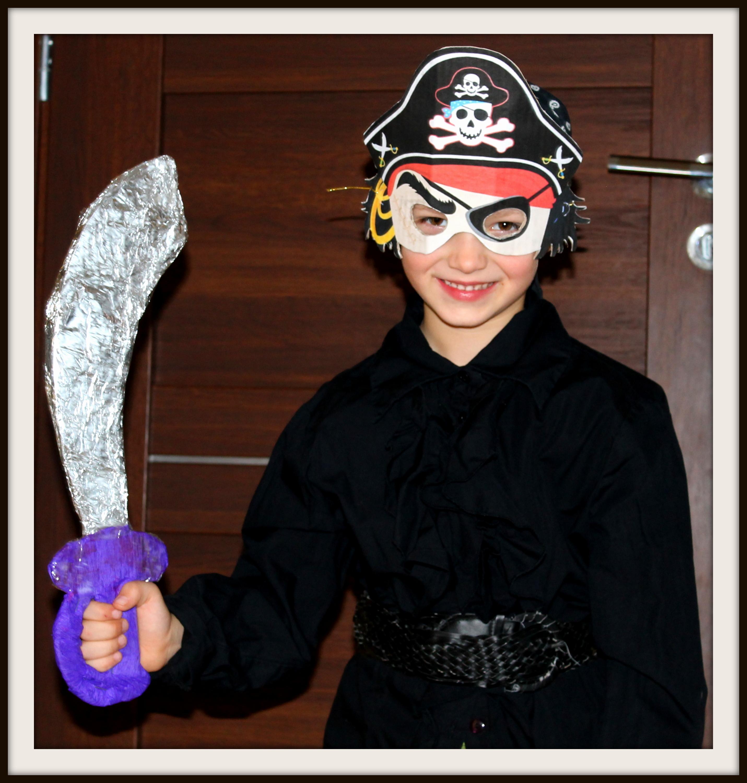 pirat-1