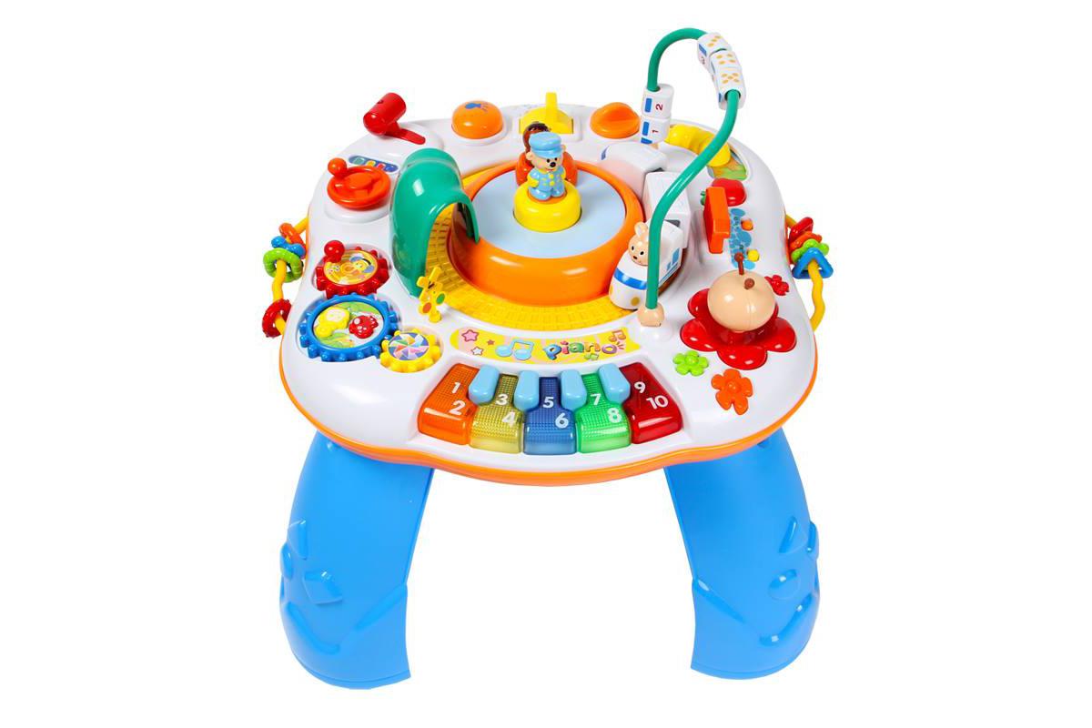 Pomysły Na Prezenty Z Okazji 1 Roczku Dziecka Urodziny