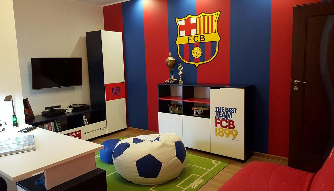 izulkowy pokoj 1