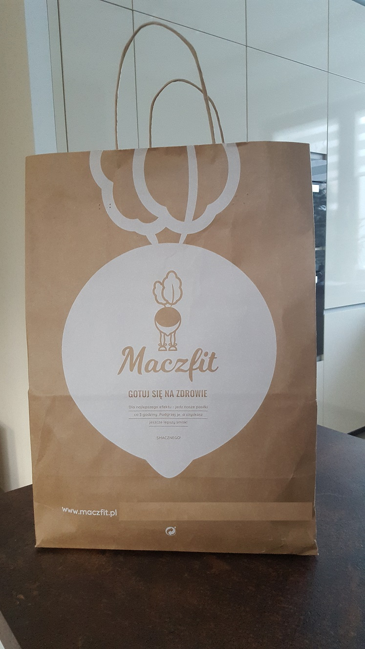 macz1