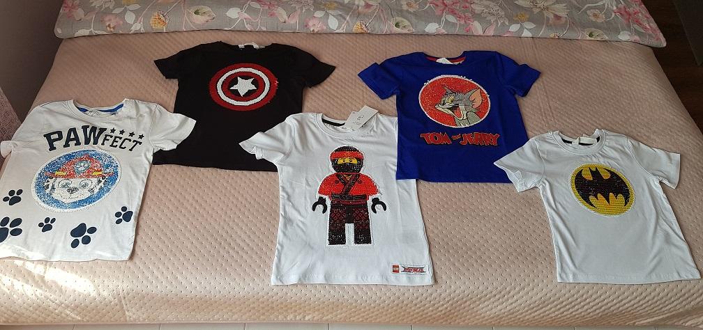 koszulka 2