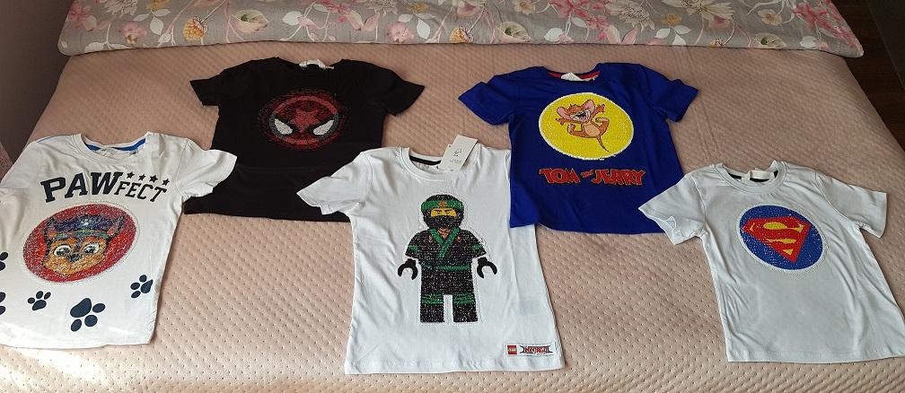 koszulki 1
