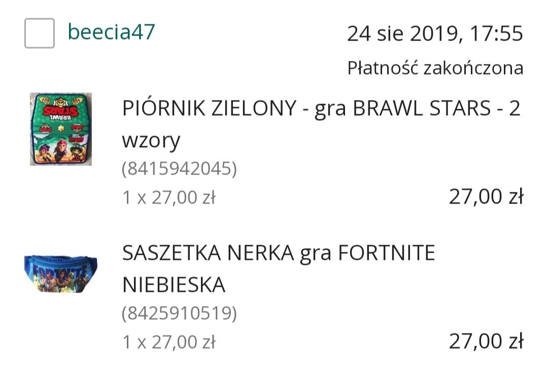 20190903_214222