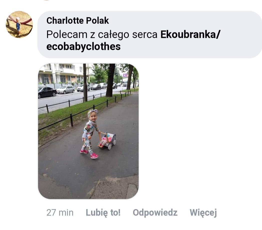 20190909_181829