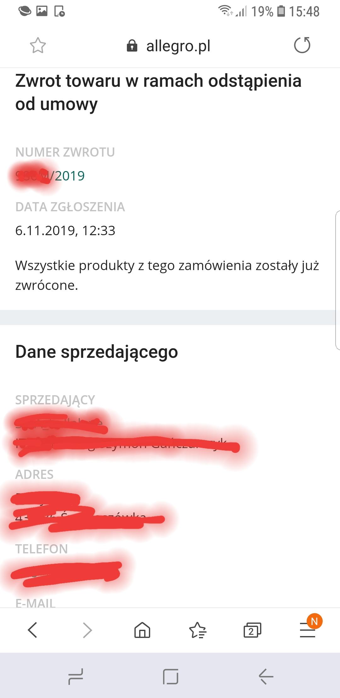 20191112_155014