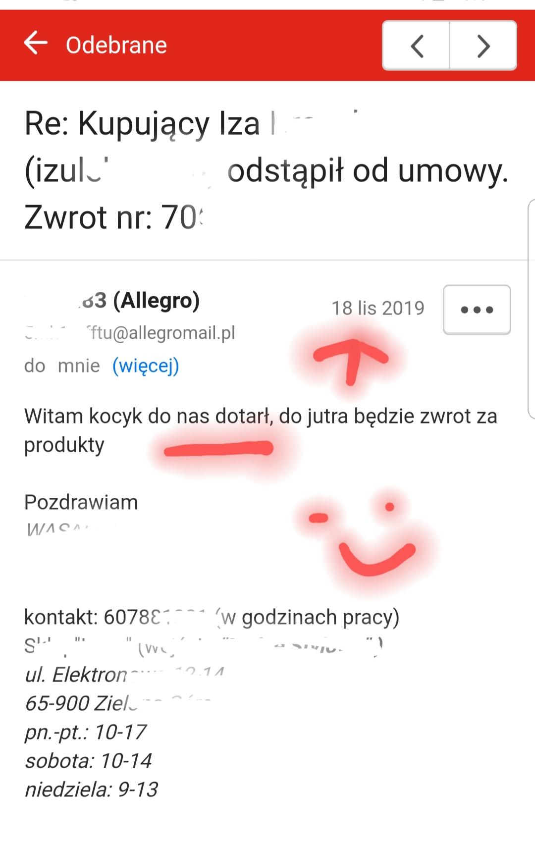 20191118_200417