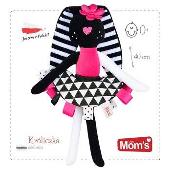 mom-s-care-maskotka-kroliczka-szelescik-w-iext48431082