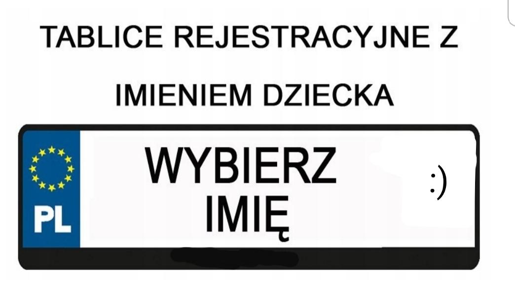 20200119_225825