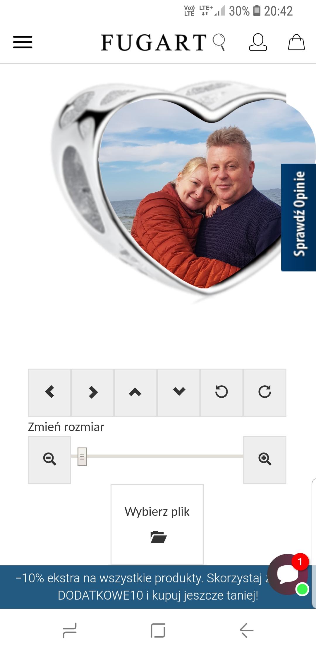 Screenshot_20210105-204258_Samsung Internet