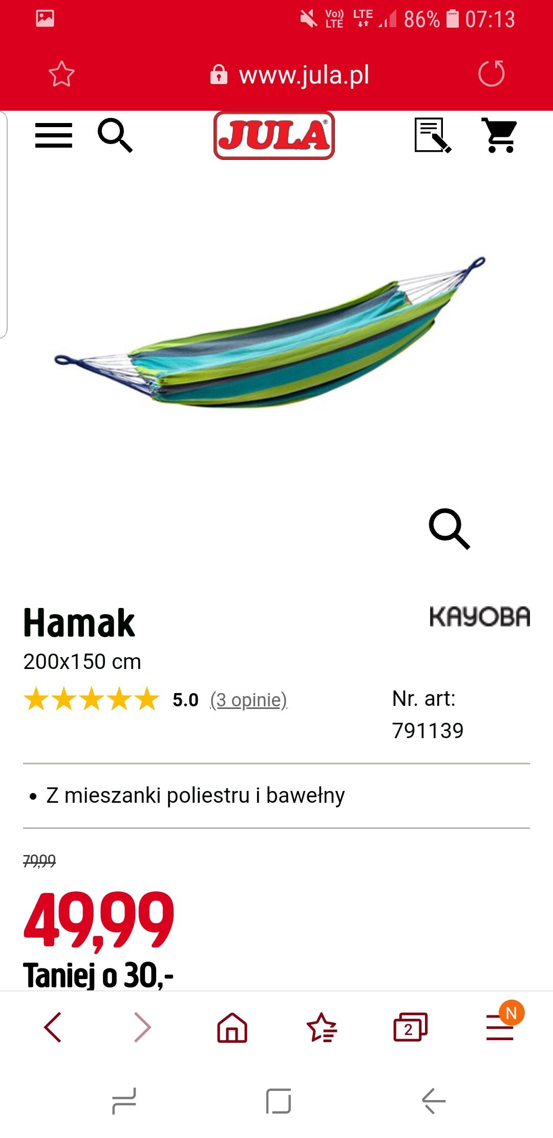 Screenshot_20200826-071342_Samsung Internet