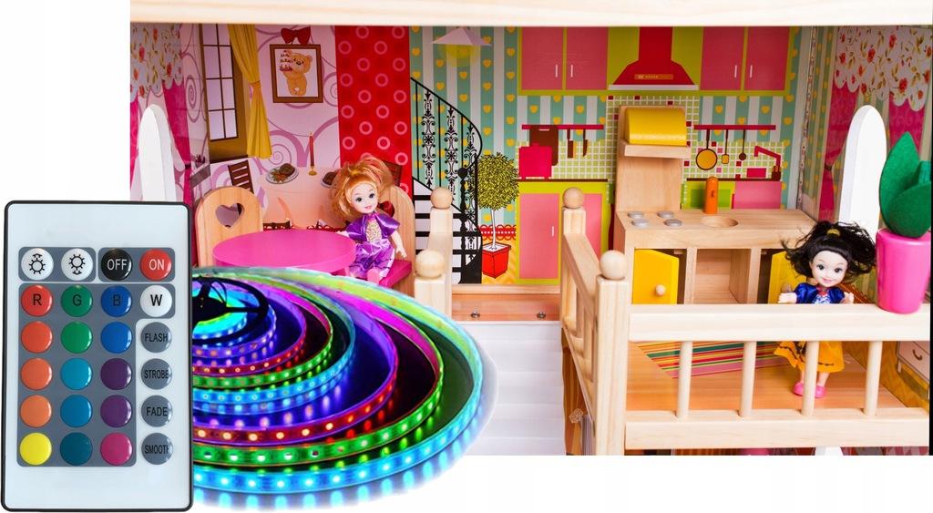 Duzy-drewniany-domek-dla-lalek-LALKI-LED-PILOT-Wysokosc-produktu-90-cm.jpeg
