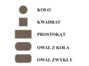 ksztalt_obrusa_miniatura-1