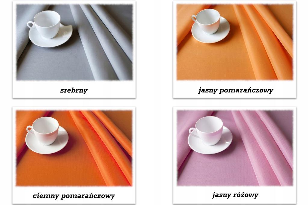 obrus-na-wymiar-PLAMOODPORNY-SANTORI-super-JAKOSC-Material-wykonania-poliester.jpeg