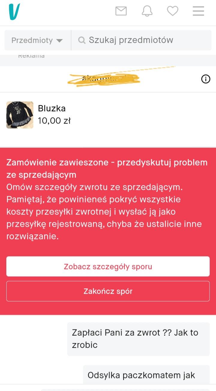 Screenshot_20210913-212743_Chrome