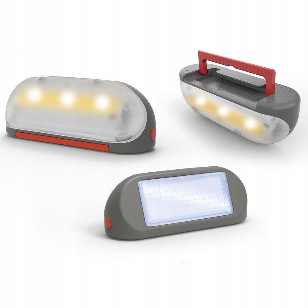 Smoby-Lampa-solarna-do-domkow-ogrodowych.jpeg